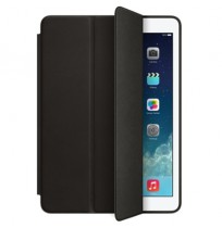 Bao da ipad air smart cover case