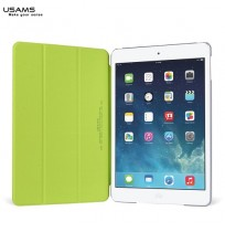 Bao Da Ipad Air Usams