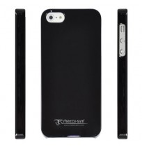 Ốp lưng cho iPhone 5s - Metal-Slim UV Case