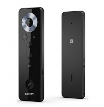 Remote Sony BRH10 Bluetooth