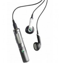 Tai nghe Sony HBH-DS205 Bluetooth Headset
