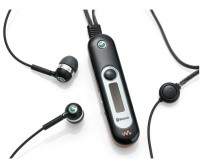 Tai nghe Sony HBH-DS970 Bluetooth Headset