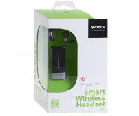 Tai nghe sony Smart Wireless Headset pro (MW1 Lite)